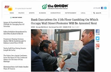 http://www.theonion.com/articles/bank-executives-on-15th-floor-gambling-on-which-oc,26565/