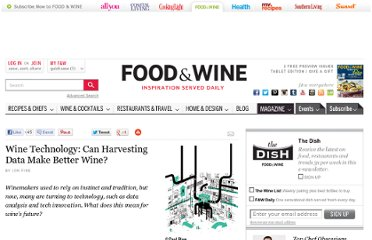 http://www.foodandwine.com/articles/wine-technology-can-harvesting-data-make-better-wine