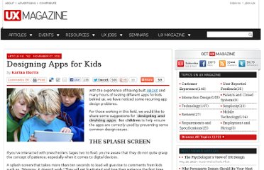 http://uxmag.com/articles/designing-apps-for-kids