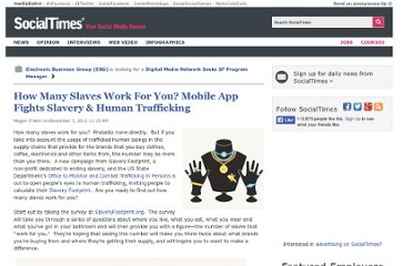 http://socialtimes.com/mobile-app-fights-slavery_b83351