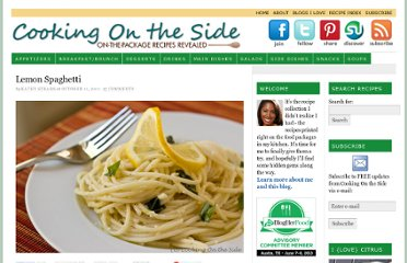 http://cookingontheside.com/lemon-spaghetti/