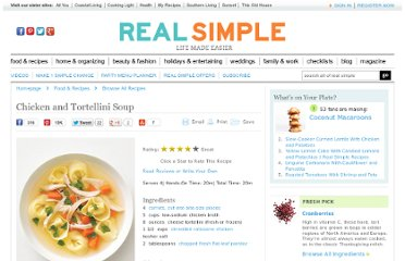 http://www.realsimple.com/food-recipes/browse-all-recipes/chicken-and-tortellini-soup-00000000052485/index.html