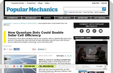 http://www.popularmechanics.com/science/energy/solar-wind/quantum-next-gen-solar-cells