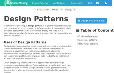 http://sourcemaking.com/design_patterns