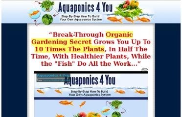 http://www.aquaponics4you.com/?hop=kacperp