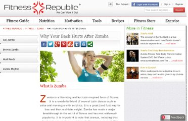 http://www.fitnessrepublic.com/fitness/zumba/why-your-back-hurts-after-zumba.html