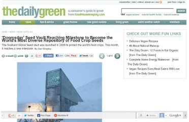http://www.thedailygreen.com/environmental-news/latest/svalbard-global-seed-vault-47022605
