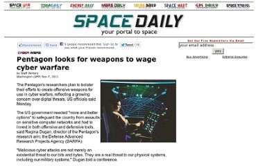 http://www.spacedaily.com/reports/Pentagon_looks_for_weapons_to_wage_cyber_warfare_999.html?mid=522