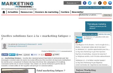 http://www.marketing-professionnel.fr/tribune-libre/ciblage-geociblage-solutions-marketing-fatigue-201111.html