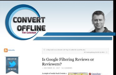 http://www.convertoffline.com/is-google-filtering-reviews-or-reviewers/