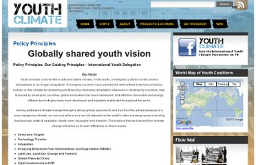 http://youthclimate.org/about_youth_climate/policy-principles/
