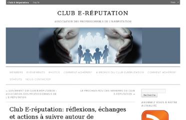 http://www.club-ereputation.fr/2011/11/08/102/