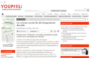 http://www.youphil.com/fr/article/04524-un-reseau-social-du-developpement-durable?ypcli=ano