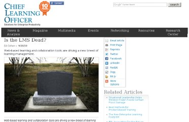 http://clomedia.com/index.php?url=articles/view/is_the_lms_dead