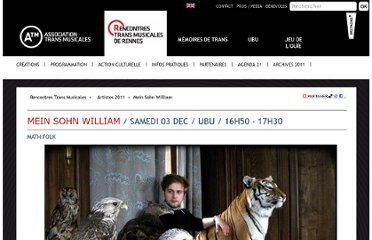http://www.lestrans.com/programmation/artiste/mein-sohn-william/