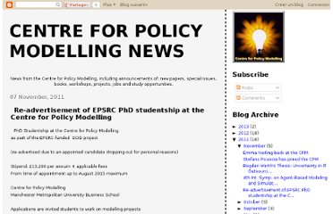 http://cfpm-news.blogspot.com/2011/11/re-advertisement-of-epsrc-phd.html