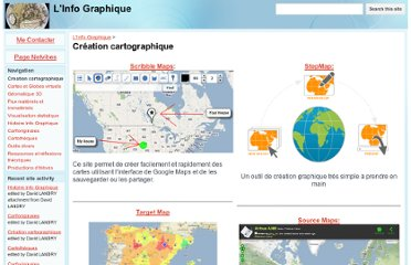 http://sites.google.com/site/linfographique/Home/creation-cartographique