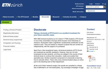 http://www.rektorat.ethz.ch/doctorate/finance/scholarship/index_EN