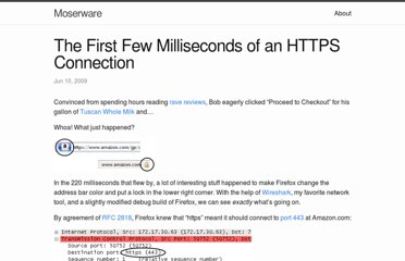 http://www.moserware.com/2009/06/first-few-milliseconds-of-https.html