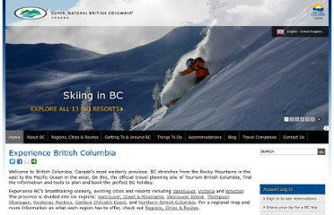 http://uk.britishcolumbia.travel/en-CA/RegionsCities/Whistler.htm?CMP=KNC-UK&OU=50?SI=3