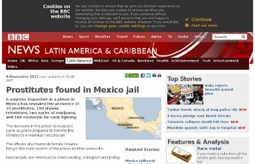 http://www.bbc.co.uk/news/world-latin-america-15630892