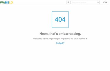 http://www.wanelo.com/home-and-office/Who+Tall+Are+You+Mirror++Suck+UK++buy+online+at+Red+Candy-64983.html