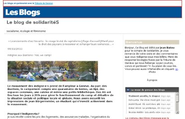 http://solidarites.blog.tdg.ch/archive/2011/11/09/indignes-aux-bastions-yes-we-camp.html