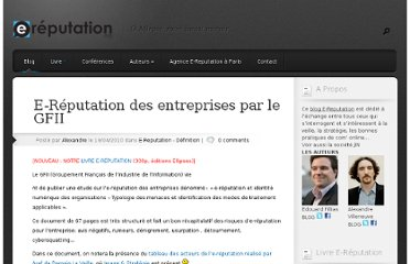 http://e-reputation.org/e-reputation-des-entreprises-347