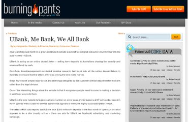 http://www.burning-pants.com/2008/11/04/ubank-me-bank-we-all-bank/