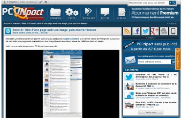 http://www.pcinpact.com/news/58675-zoomit-microsoft-captures-pages-web-zoom.htm