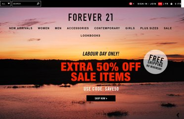 http://www.forever21.com/Product/Product.aspx?BR=f21&Category=outerwear_leatherpu&ProductID=2000020141&VariantID=
