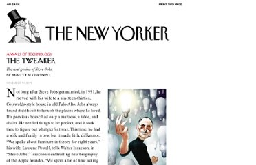 http://www.newyorker.com/reporting/2011/11/14/111114fa_fact_gladwell?printable=true&currentPage=all