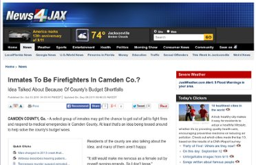 http://www.news4jax.com/news/Inmates-To-Be-Firefighters-In-Camden-Co/-/475880/1944244/-/2l6cxsz/-/index.html