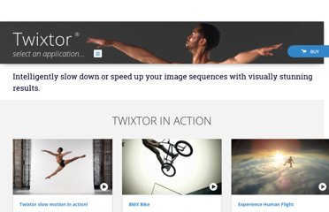 http://www.revisionfx.com/products/twixtor/downloads/