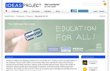 http://www.ideasproject.com/community/en/efa?sf2505501=1