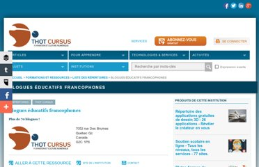 http://cursus.edu/institutions-formations-ressources/formation/11620