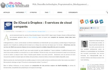http://www.blog-nouvelles-technologies.fr/archives/7458/de-icloud-a-dropbox-5-services-de-cloud-compares/