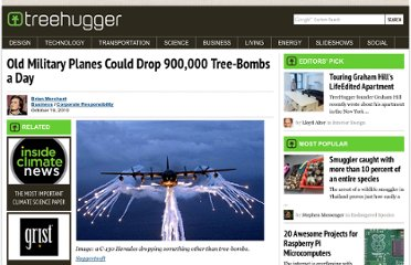 http://www.treehugger.com/corporate-responsibility/old-military-planes-could-drop-900000-tree-bombs-a-day.html