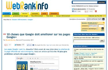 http://www.webrankinfo.com/dossiers/google-plus/choses-penibles-pages