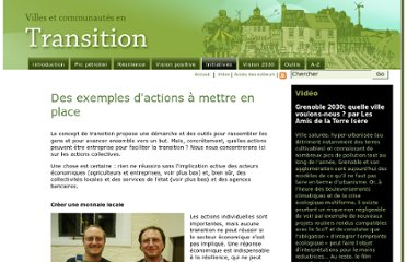http://villesentransition.net/transition/pages/initiatives/des_exemples_dactions_a_mettre_en_place