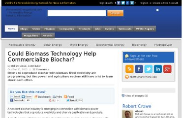 http://www.renewableenergyworld.com/rea/news/article/2011/10/could-biomass-technology-help-commercialize-biochar