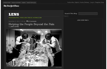 http://lens.blogs.nytimes.com/2011/11/09/helping-the-people-beyond-the-pain/