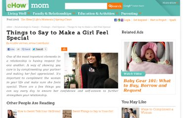 http://www.ehow.com/way_5255648_things-make-girl-feel-special.html