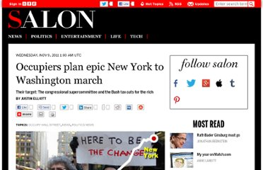 http://www.salon.com/2011/11/09/occupiers_plan_epic_new_york_to_washington_march/