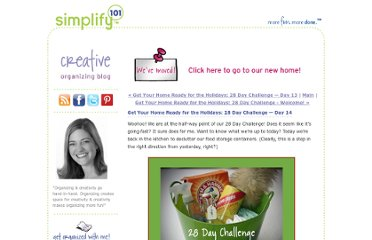 http://creativeorganizing.typepad.com/creative_organizing/2011/11/get-your-home-ready-for-the-holidays-28-day-challenge-day-14.html