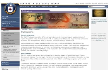 https://www.cia.gov/library/publications/index.html