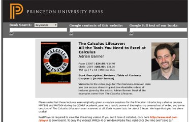 http://press.princeton.edu/video/banner/