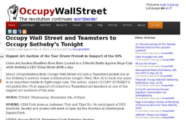 http://occupywallst.org/article/occupy-wall-street-and-teamsters-occupy-sothebys-t/