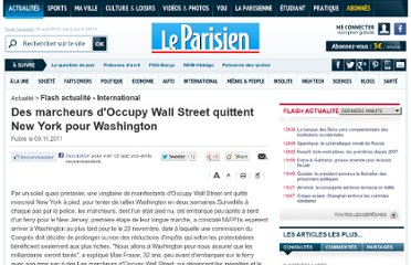 http://www.leparisien.fr/flash-actualite-monde/des-marcheurs-d-occupy-wall-street-quittent-new-york-pour-washington-09-11-2011-1710778.php