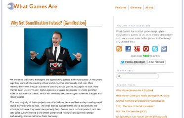 http://www.whatgamesare.com/2011/11/why-not-brandification-instead-gamification.html?t=1320868985
